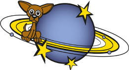 Cosmicpets Pet supply products