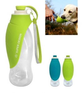 Promotional pet accessories