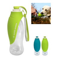 Branded Pet Promotional items