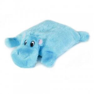 Squeakie Dog Toys