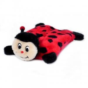 Zippy Paws Squeaker Dog Toy